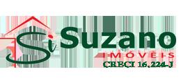 Imóveis SuzanoAlugueis e Vendas de Imoveis